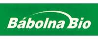 Babolna-logo-1