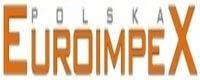 Euroimpex-logo-1