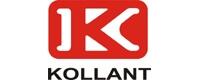 Kollant-logo-1