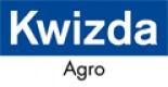 Kwizda-logo-1