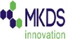MKDS-logo-1