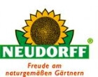 Neudorff-logo-1
