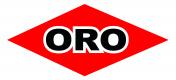 ORO-logo-1