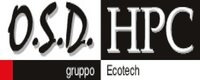 OSD-HPC-logo-1