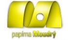 Papirna-logo-1