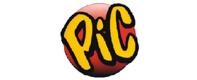 Pic-logo-1
