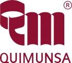 Quimunsa-logo-1