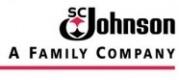 SC-Johnson-logo-1